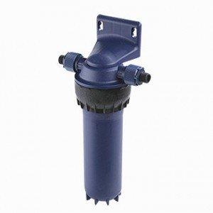 Аквафор для холодной воды